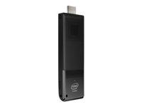 Bild von INTEL Computestick 32GB No OS 2GB RAM Intel Processor X5-Z8300