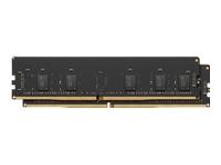 Bild von APPLE Memory Kit 16GB 2x8GB DDR4 ECC 2933MHz R-DIMM - für Mac Pro (2019)
