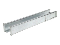 Bild von APC Symmetra LX 4-post rack-mounting rails
