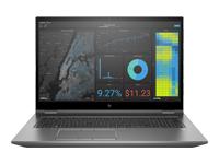 Bild von HP ZBook 17 G7 Intel i7-10750H 43,9cm 17,3Zoll FHD AG LED UWVA 16GB 512GB/SSD DSC Wlan BT FPS W10Pro64 3J Gar. (DE)