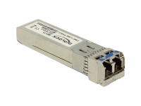 Bild von DELOCK Transceiver 10GBase-LR SM 1310nm SFP+ Modul