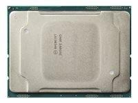 Bild von HP Z6G4 Xeon 4108 1.8 2400 8C CPU2