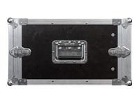 Bild von NEC Flightcase fur MultiSync P554/V554 Public Display