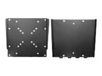 REFLECTA PLANO Flat Small 40B - Kovera Distribution