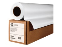 Bild von HP Recycled Satin Canvas 441 microns 17,4 mil 330 g/m2 610 mm x 15,2 m