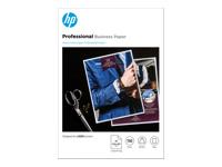 Bild von HP Prof Matte LJ A4 200g 150sh FSC Pape