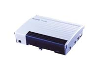 AGFEO AS 35 1 S0 extern 3 S0 intern/extern schaltbar 12 a/b-Ports AIS-on Board USB-Schnittstelle zur Programmierung