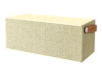 FRESHN REBEL Rockbox Brick XL Fabriq - Kovera Distribution