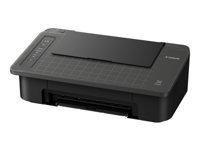 Bild von CANON PIXMA TS305 EUR Printer