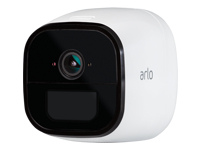 Bild von ARLO Go Mobile LTE 3G/4G HD-Sicherheitskamera VML4030 mit 2 Wege Audio HD Qualitat Outdoor Wasserresistent IP65