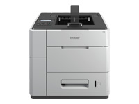 BROTHER HL-S7000DN100 Tintenstrahldrucke - Produktbild