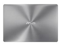 ASUS UX410UQ-GV018T 14in