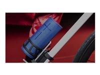 Bild von LOGITECH Ultimate Ears BOOM 3 Wireless Bluetooth Speaker - LAGOON BLUE - EMEA