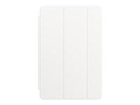 Bild von APPLE iPad mini Smart Cover - White
