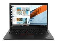 LENOVO ThinkPad T490 i5-8265U - Kovera Distribution