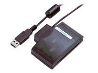 Bild von FUJITSU PCIe Riser PCI-Express Riser zum Anschluss von Low Profile Erweiterungskarten