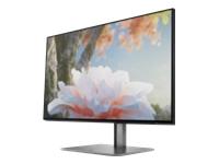 Bild von HP Z25xs G3 63,5cm 25Zoll IPS QHD 16:9 1000:1 266cd/m2 14ms HDMI DP USB-C