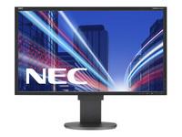 NEC MultiSync E224Wi - Produktbild