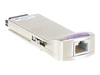 Bild von ALLIED 1000BaseT Gigabit GBIC-Modul, hot swappable