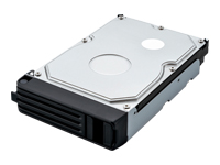 Bild von BUFFALO Replacement HDD for TS5000DS/TS5000DWR RWR 1TB