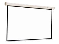 REFLECTA CR 180 X 180 1:1 BL FRAME - Kovera Distribution