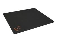 GIGABYTE GM-AMP500 Mouse Pad - Kovera Distribution