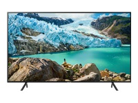Bild von SAMSUNG Professional Hospitality TV 127cm 50Zoll 50HT670U 59.9mm UHD 20W Speakers DVB-T2/C/S2 tuner RJ12