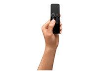 Bild von APPLE Siri Remote