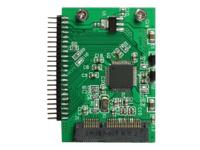 Bild von DELOCK Converter mSATA zu 2.5 IDE 44 Pin