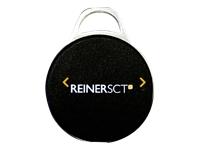 Bild von REINERSCT timeCard RFID Premium Transponder MIFARE DESFire EV2 4K 70pF 10 Stueck