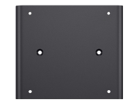 Bild von APPLE VESA Mount Adapter Kit for iMac Pro Space Gray