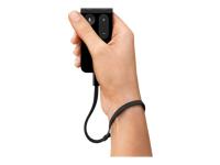 Bild von APPLE Remote Loop