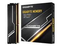 Bild von GIGABYTE 16GB 2 x 8GB 2666MHz DDR4