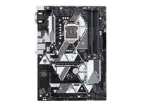 Bild von ASUS PRIME B365-PLUS LGA1151 for 9th 8th Gen Intel Core Pentium Gold and Celeron processors