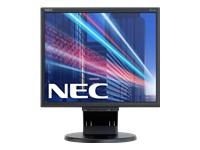 Bild von NEC MultiSync E172M 43,18cm 17Zoll LCD-Monitor mit LED-Hintergrundbeleuchtung 1280x1024 HDMI VGA Lautsprechern