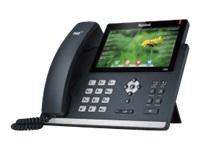 YEALINK SIP-T48S VOIP Phone - Kovera Distribution