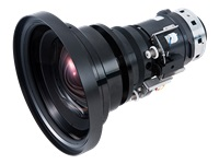 Bild von NEC NP31ZL-4K Short Zoom Lens 0.8-1.0:1 for 4K UHD PX Series