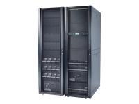 APC Symmetra PX 32kW Scalable to 160kW,