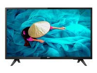 Bild von PHILIPS 43HFL5014/12 109,22cm 43Zoll Media Suite IPTV with Chromecast Ext. Lifetime