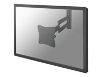 NEWSTAR Wall Mount - Produktbild