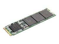 Bild von LENOVO 512GB SAMSUNG PCIe NVME TLC OPAL M.2 SSD to ThinkPad