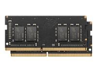 Bild von APPLE Memory Module 16GB DDR4 2666MHz SODIMMS 2x8GB