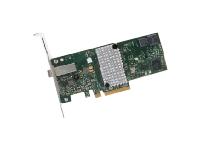 Bild von LENOVO DCG ThinkServer 9300-8e PCIe 12Gb 8 Port External SAS Adapter by LSI