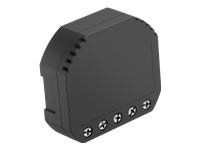 HAMA WiFi Upgrade Switch for Lights - Kovera Distribution