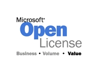MS OV L&SA SQL CAL Sngl License/Software