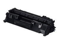 Bild von CANON C-EXV 40 Toner schwarz Standardkapazität 6.000 Seiten 1er-Pack