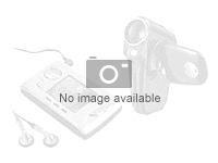 Bild von NEC OPS-Sky-i7v-s4/64/W10pro-EN B OPS Slot-in PC Processor