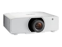 NEC PA803U Projector - Produktbild