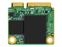 Bild von TRANSCEND MSM360 SSD mSATA mini MO-300b 32GB intern SATA 6Gb/s MLC