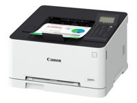 CANON i-SENSYS LBP611Cn - Produktbild
